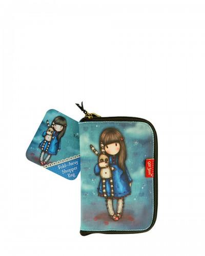 80.02.003 - 07 τσάντα πορτοφόλι