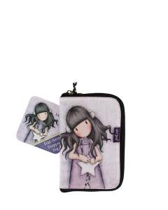 80.02.003 - 09 τσάντα πορτοφόλι