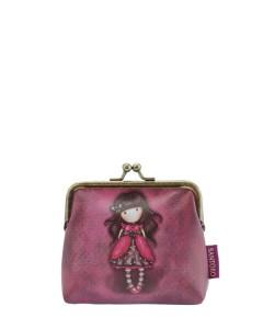 80.20.002 - 07 πορτοφόλι με κλιπ