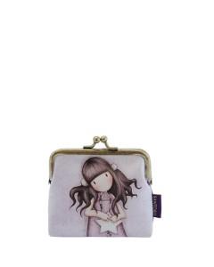80.20.002 - 09 πορτοφόλι με κλιπ