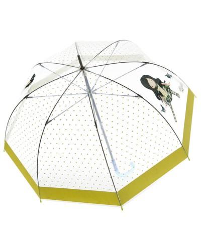 paraguas_02