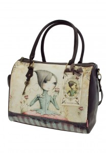 BAGS & ACCESORIES,