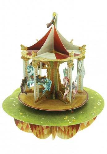 PS005 Carousel WEB