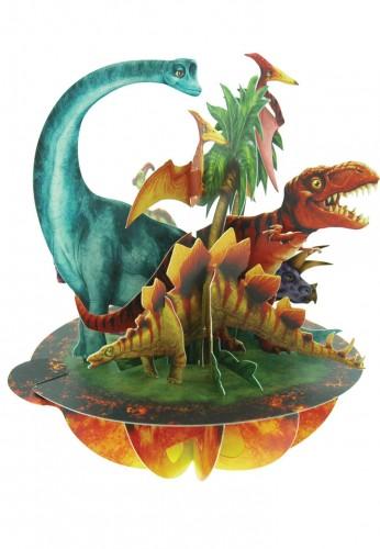 PS009 Jurassic Dinosaurs WEB