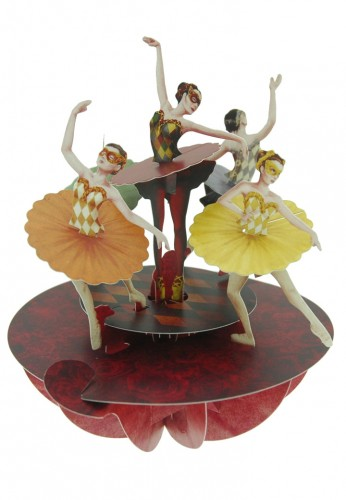 PS013 Ballet Pirouette WEB