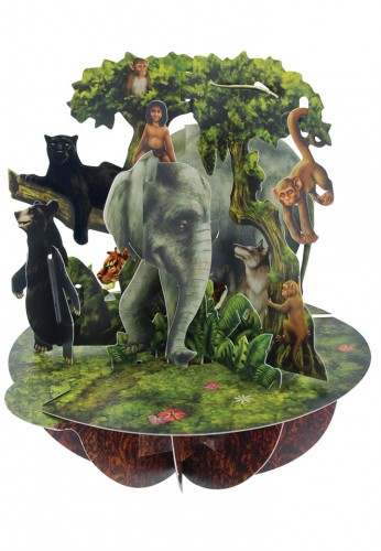 PS026 – Pirouettes – Jungle Book – WEB