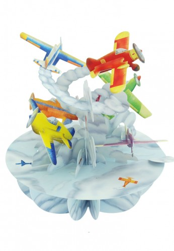 PS039-Pirouette-Planes-High angle
