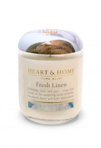 2013-fresh-linen-l