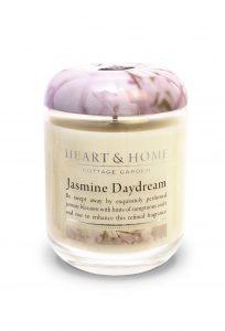 2013-jasmin-daydream-l