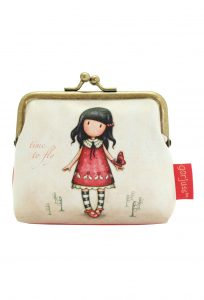 244gj15-gorjuss-clasp-purse-time-to-fly-front_wr