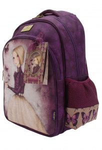 469ec03-mirabelle-rucksack-amethyst-butterfly-front-angle_wr
