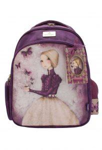 469ec03-mirabelle-rucksack-amethyst-butterfly-front_wr