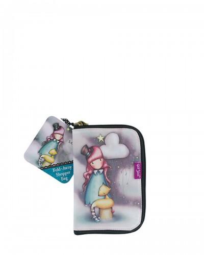 80.02.003 - 08 τσάντα πορτοφόλι