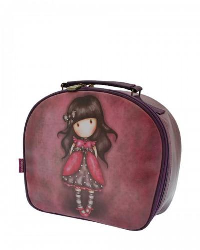 80.02.019 - 01 τσάντα ομορφιάς