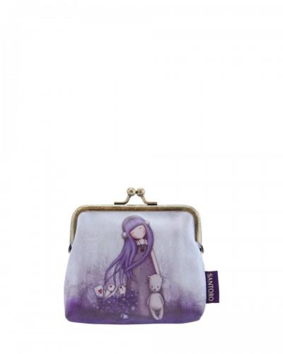 80.20.002 - 08 πορτοφόλι με κλιπ
