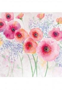 Ocean Publishing Florals