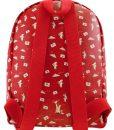 832PL02_Poppi_Loves_Zipped_Backpack_Messenger_4_WR
