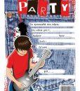 18A_PARTY_GRAMMA