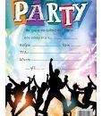 20A_PARTY_GRAMMA