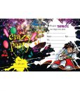 21B_CRAZYPARTY