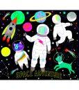 20_pc_jigsaw_space_eed14508-c325-4141-8cea-01056dbd4c55_600x