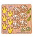 40P3564_COUNTERS