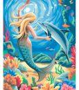 Mermaid-660×898