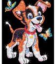 Oscar-Puppy-0907