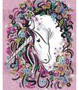 Sequin-Art-Unicorn-Picture-1720